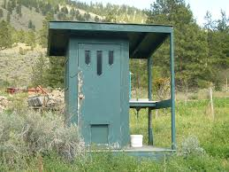 outhouse sink located canada building plans online 59002