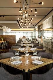 Kitchen Table Restaurant by Stem Kitchen Sf