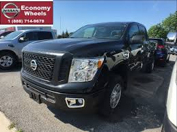 nissan blue truck economy wheels nissan l proudly servicing lindsay peterborough