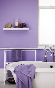 Purple Bathroom Ideas Bathroom Pink Black Sparkle Bathroom Ideas New 2017 Elegant