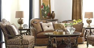 Famsa Living Room Sets by Living Room Modern Furniture Home Design U0026 Home Decor
