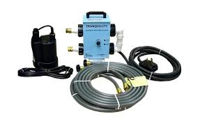 baptistry heater baptismal heaters and pumps baptismal portable system with heater