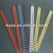 color metal loose leaf book rings binding buy