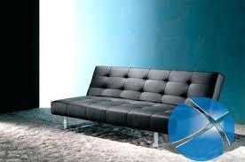home decor manufacturers home decor manufacturers usa terior home decor suppliers usa