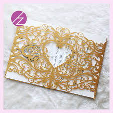 royal wedding cards inspiring royal wedding invitation cards designs 91 with
