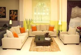 the living room furniture ideas for small living room furniture layout hotrun