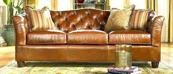 thomasville sleeper sofa reviews thomasville sofas thomasville sleeper sofa reviews aderco