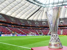 europa league 2016 2017 another trophy for mourinho blog by