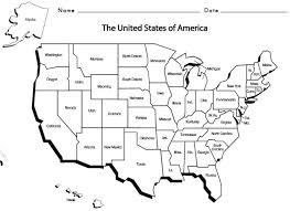 printable usa map us map of states archives calendar printable with holidays