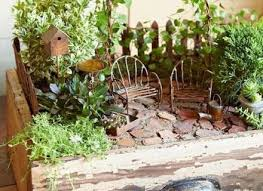 garden craft ideas dunneiv org