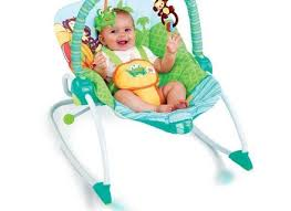 high quality baby bouncer vibrating chair baby bouncer chair buy