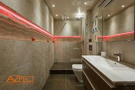Bathroom Fitter Bespoke Luxury Bathroom Fitter Bathroom Design - Bathroom design manchester