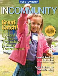 in ross township by in community magazines issuu
