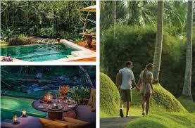 our top picks swish ubud resorts ultimate bali