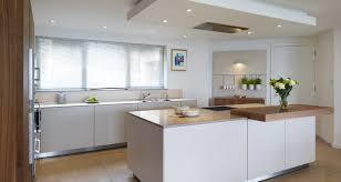 Houzz Ceilings by Cabinet Miraculous Kitchen Island Range Hood Ideas Lovable Ideas