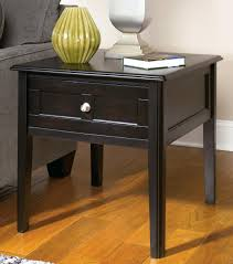 Power Chairside End Table Ashley Furniture Power Chairside Table Inspirati Coffee Ottoman