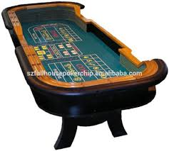Mahjong Table Automatic by Craps Table Poker Table Buy Cheap Poker Tables Craps Table