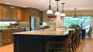 Lowes Kitchen Lighting Fixtures Lowes Kitchen Lighting Light Fixtures Best Island Pendant
