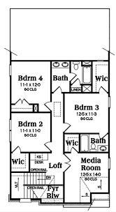 100 floor plan 1200 sq ft house kerala house plans and