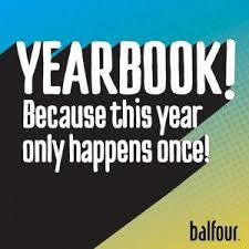 yearbooks for sale yearbooks for sale school news mariner high school