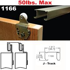 Door Hardware by Sliding Bypass Hardware Johnsonhardware Com Sliding Folding