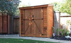 Backyard Wood Sheds by How To Maintain Wooden Sheds And Wooden Furniture