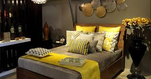 Address Home Decor Address Home Decor Mumbai Home Decor