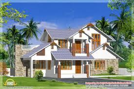 dream home kerala design lakecountrykeys com