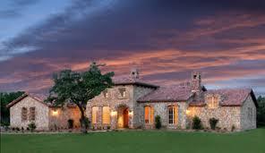austin texas custom luxury homes blog dearth design