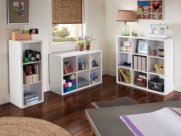space organizers craft closetmaidmediakit