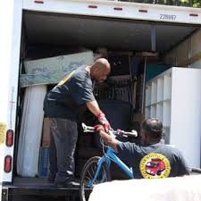 college movers san mateo five moving storage 29 reviews movers 171 n amphlett