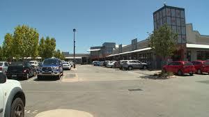 pinjarra junction shopping centre burgess design group