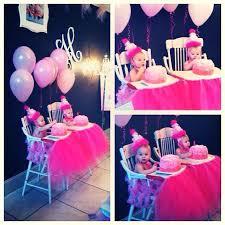1st birthday party ideas for best 25 birthday ideas on girl
