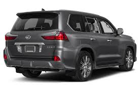 lexus lx 570 black wallpaper 2017 lexus lx 570 for sale in toronto lexus of lakeridge
