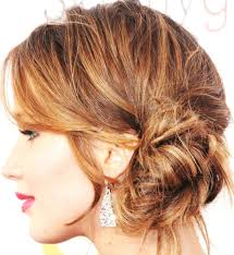 fancy chin length hair decorating fancy hairstyles for medium hair hairstyle tatto