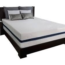 Sleep Number Innovation Series I10 Bed Reviews Select Comfort Mattress Warranty Mattress