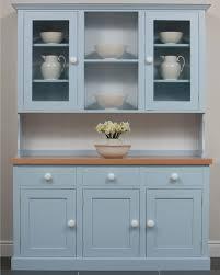 handmade kitchen dressers 1306
