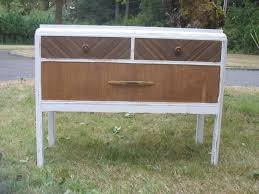 shabby chic buffet table antique cabinet ladybird u0027s vintage