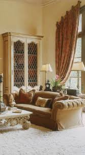best 25 mediterranean window treatments ideas on pinterest
