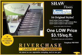Carpet One Southlake Riverchase Carpet U0026 Flooring U2013 205 985 9555