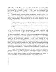 boston college application essay