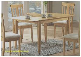 Dining Room Furniture Indianapolis Dining Room Tables Indianapolis Dining Room Tables Chicago