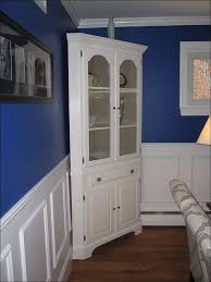 kitchen beadboard wainscoting bathroom white kitchen cabinet