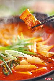 駱ices cuisine rangement 駱ices cuisine 100 images 雷島2018 有相片排名前二十