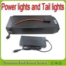 rear bike light rack mount popular rear light rack mount buy cheap rear light rack mount lots