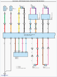 amplifier wiring diagram readingrat within powered u2013 pressauto net