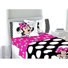 disney chair desk with storage minnie mouse chair desk medium size of chair desk free room set for