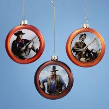 39 best wayne images on wayne cowboys and