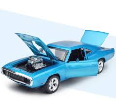 dodge charger model years 1 32 scale fast furious 7 alloy dodge charger pull back cars