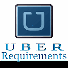 lexus es 350 vs infiniti m35 uber car requirements uber driver uber requirements